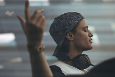 Bio & photos - Kygo | Official Site