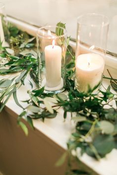 candle and lantern wedding decor washington dc wedding.htm 398 best fall wedding inspiration images fall wedding  wedding  398 best fall wedding inspiration