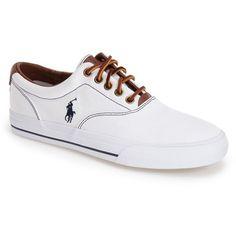 Nu 15% Korting: Sneakers ?basket Platform De? Maintenant, 15% De Réduction: Chaussures De Sport De Basket-ball Plate-forme? Puma Puma