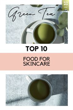 Top 10 Food For Skincare Best Foods For Skin, Food Lists, Skin Care Tips, How To Find Out, Skincare, Top, Skin Tips, Skincare Routine, Skins Uk