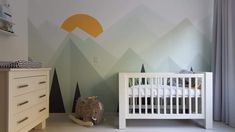 Bergen, Cribs, Toddler Bed, Sweet Home, Minion, Furniture, Google, Home Decor, Cots
