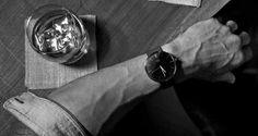Moto 360: El sucesor llegaría a principios del próximo año