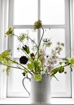 10-kan-bloemen