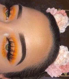 Make Up - Over 100 stunning makeup ideas for the eyesBrighter Craft . - Make Up – Over 100 stunning makeup ideas for the eyes · Brighter Craft - Makeup Trends, Makeup Inspo, Makeup Inspiration, Makeup Geek, Makeup Remover, Makeup Brushes, Makeup Addict, Cute Makeup, Pretty Makeup