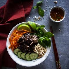 search results for 'vietnamese' Vietnamese Salad Rolls, Vietnamese Pork, Beef Back Ribs, Beef Ribs, Thai Dipping Sauce, Pho Noodle Soup, Hainanese Chicken, Pork Noodles, Pho Recipe