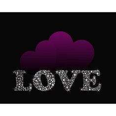 Artist: Secretly Designed Title: Purple Love Art Print Product type: Unframed Art Print Style: Casual Format: Portrait Size: Medium Subject: Contemporary Image dimensions: Available in 5 inches x 7 in