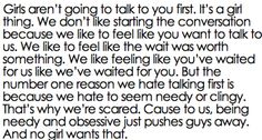 Relationship Quotes 754 o : ) Check more at http://amazingquotes.co/relationship-quotes-754/