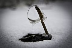 Hinrich Carstensen Photography » Winterimpressionen