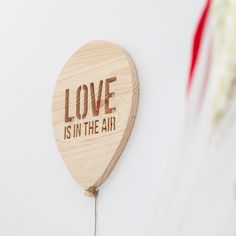 love is in the air laletreria #tiBiHantiBiHan