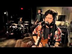 Foals. Late Night (new album Holy Fire). Live at Abbey Road