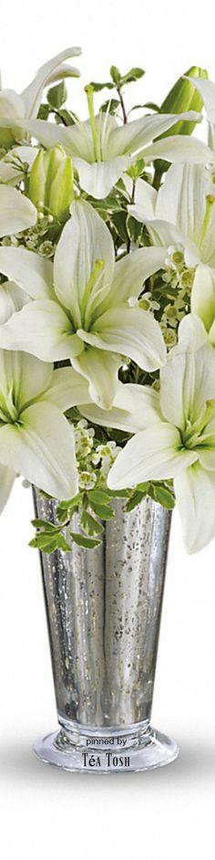 ❈Téa Tosh❈Written in the Stars Bouquet