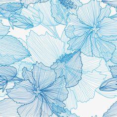 Creative pattern,Classic pattern,Pattern vector material,Vector pattern,Background pattern,Pattern vector,Pattern background,Pattern