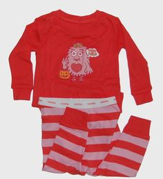 3c746db05 17 Best Halloween Pajamas images