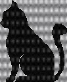 35 Lovely Cat Embroidery Patterns Ideas Choose The best More Awesome Cat Embroidery Patterns Ideas in my Image Collection. 35 Lovely Cat Embroidery Patterns Ideas Choose The best More Awesome Cat Embroidery Patterns Ideas in my Image Collection. Cat Embroidery, Christmas Embroidery Patterns, Floral Embroidery Patterns, Cross Stitch Embroidery, Beginner Embroidery, Embroidery Designs, Cross Stitch Designs, Cross Stitch Patterns, Loom Patterns
