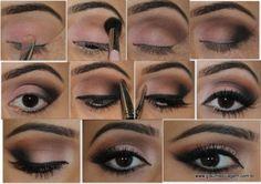 maquiagem-diadosnamorados (23)
