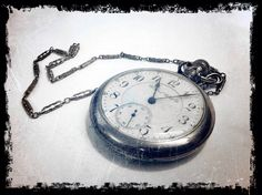 ...Time is not on my side @Aaron Lawrence #ThoughtProg