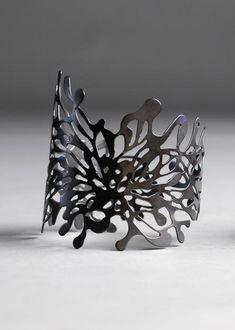 Jewelry & Metalsmithing Classes @ the Arts Incubator