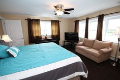 Townhome vacation rental in Cape May from VRBO.com! #vacation #rental #travel #vrbo