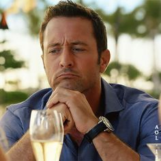 Image result for Steve Hawaii Five-0