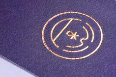 Albura on Branding Served
