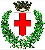 simbolo di #milano