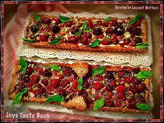 Neyi görmek istersen o nettir gerisi flu 😎  #Tart olayı bende😍gerisini merak etme sen🤣  #JoysTasteBook   #SevinçinLezzetDefteri #EyeEm 👍 %💯Sevinç✔️ #Istanbul  #Türkiye 🇹🇷   #Turkey  #Beautiful  #pie   #LezzetKüpü  #Food and Drink  #sweetfood #foodphotography #SevinçYiğitArabacı #JoyBraveDriver  #EyeEmgallery EyeEm #Best Shots  #Sweet  #Pie like baked #Quinoa #Chia #amaranth #Chocolate #fruit — with  #JetMemo at % 💯 Sevinç ✔️ in İstanbul, TURKEY