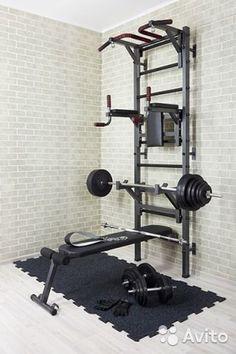 26 best gym in garage images bouldering climbing rock climbing walls