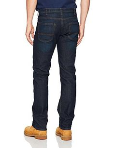 7ccd8d89757 Dickies Mens Regular Fit 5 Pocket Flex Performance Jean  jeans  pants   mensjeans