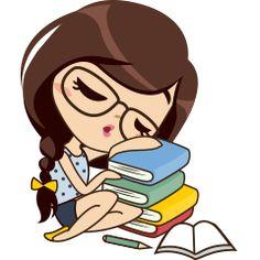 Alice in College Version Cute cartoon pictures Cute love cartoons Cute cartoon characters