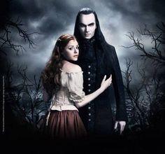 Wann hatte Tanz der Vampire Uraufführung?