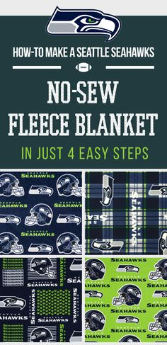 University of Iowa Hawkeyes Fleece Fabric - Collegiate Fleece | No-Sew | Pinterest | Iowa hawkeyes Iowa and Fabrics