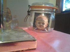 Jars Of Children