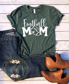 Premier jour de mères heureux momie nouveau graphique personnalisée citations garçons t-shirt imprimé
