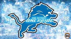 Detroit Lions Own 2nd Overall Defense in the NFL