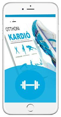Boszorkánykonyha: Ajánló: EdzésBázis (App) App, Workout, Logos, Work Out, Logo, A Logo, Apps, Exercise