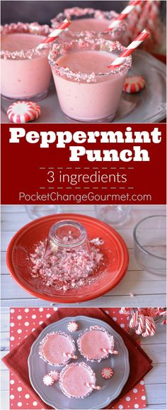 Peppermint-Punch.Pin