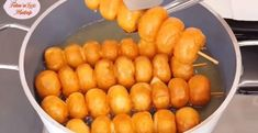Çöp Şiş Sayesinde Balon Kahvaltılık Tarifi | Renkli Hobi Cooking Recipes, Vegetables, Food, Chiffon, Silk Fabric, Chef Recipes, Essen, Sheer Chiffon, Vegetable Recipes