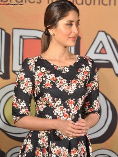 Kareena Kapoor at DVD launch of film Indian Food Wisdom 2013 Actress Priyanka Chopra, Bollywood Actress, Ashok Chopra, Saqib Saleem, Prakash Jha, Kareena Kapoor Pics, Amrita Rao, Randeep Hooda, Anthology Film