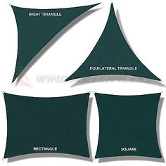 Pergola Kits With Canopy Black Pergola, Metal Pergola, Cheap Pergola, Pergola Shade, Small Pergola, Patio Roof, Pergola Patio, Pergola Plans, Pergola Ideas