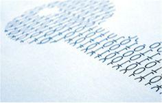 Clausole contrattuali riservatezza  Esempio clausole contrattuali standard categoria riservatezza: comunicazione dei dati personali, decadenza del dovere di riservatezza, dovere di riservatezza  per dipendenti e collaboratori, dovere di riservatezza successivo alla decorrenza contrattuale, riservatezza dei dati personali, tutela dei dati personali privacy.