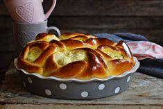 Rupáner-konyha Apple Pie, Cheesecake, Recipes, Food, Meal, Cheesecakes, Food Recipes, Essen, Apple Pies