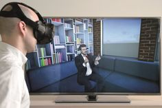 The Fraunhofer Institute for Telecommunications researchers have created a…