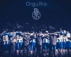 Hector Herrera, Fc Porto, Beast, Jackson, Movies, Movie Posters, Grande, Football, Blue And White