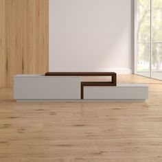 Tv Stand - Confused About Furniture? Some Tips On Furniture Buying And Care. Tv Stand Furniture, Tv Unit Furniture, Ikea Furniture, Rustic Furniture, Modern Furniture, Furniture Design, Antique Furniture, Furniture Buyers, Furniture Dolly
