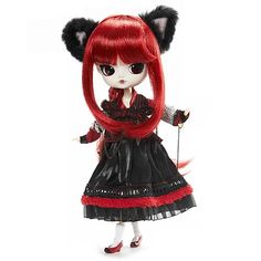 Pullip Dal Tina Doll http://www.entertainmentearth.com/prodinfo.asp?number=JPD112=LY-012045602