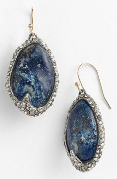 Alexis Bittar 'Elements - Cordova' drop earrings at Nordstrom