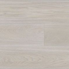Pro Flex - Polar oak: Loose-lay pvc vloer (882)