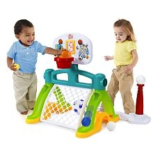 13 Best Toys For L Images Baby Toys Children Toys Kids Toys