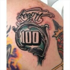 100 usd tattoos more usd tattoos word tattoos money tattoos tattoo s Money Tattoo, 100 Tattoo, Funky Socks, Word Tattoos, Tatting, The 100, Words, Tattoo Ideas, Bobbin Lace