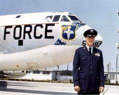 15 best mccoy afb 1940 1975 images air force bases orlando orlando florida. Black Bedroom Furniture Sets. Home Design Ideas